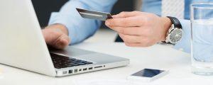 beveiligd-online-betalen-in-de-webshop