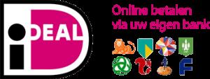 ideal_logo-12