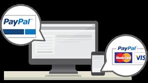 paypal_logo_center