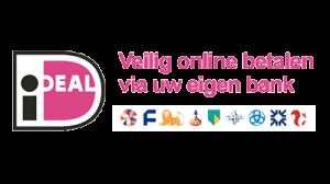printhetzo_veilig_betalen